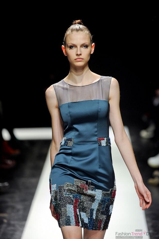 丝绸薄纱衣服手绘